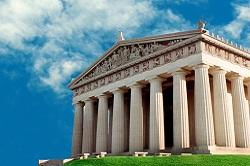 оформление виз в грецию