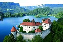 оформление виз в словакию